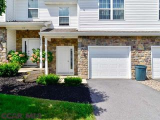 112 Faith Cir, Boalsburg, PA