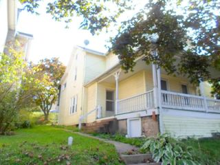 1539 Riverside Dr, Williamsport, PA