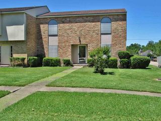 6848 Marshall Place Drive, Beaumont TX