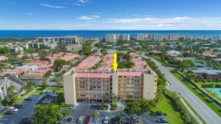 1605 S US Highway 1 #504, Jupiter, FL