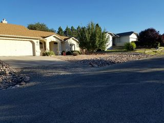 5415 N Wickiup Rd, Prescott Valley, AZ