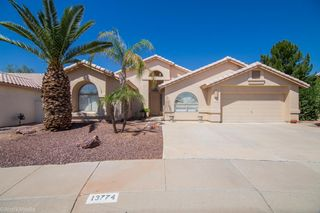 13774 North 93rd Place, Scottsdale AZ