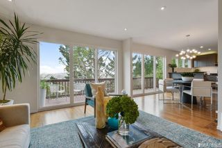 52 Dawnview Way, San Francisco, CA