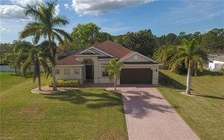 2030 NW 28th Ave, Cape Coral, FL