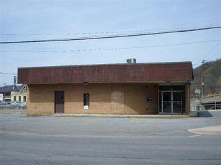 100 Walnut Street, Johnstown PA