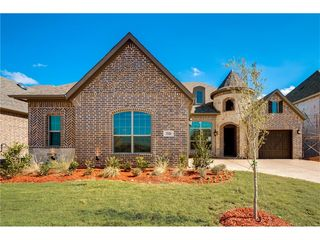 3326 Royal Ridge Dr, Rockwall, TX