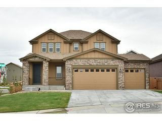 4999 Sunset Pl, Dacono, CO