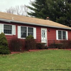 246 Cedar Hill Rd, High Falls, NY