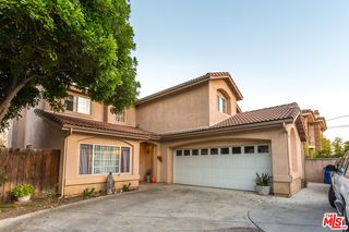 8524 Lindley Ave, Northridge, CA