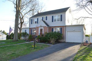 136 Richmond Avenue, West Haven CT