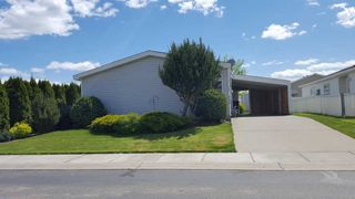 8474 W Bryce Canyon St, Rathdrum, ID