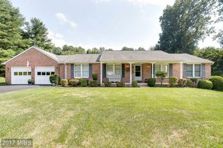 1233 Bonaire Road, Forest Hill MD