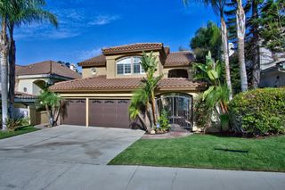 6917 E Pinnacle Pointe, Orange, CA