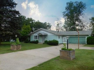 5026 Dundas Road, Beaverton MI