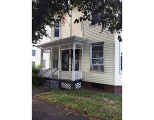 7 11th Ave #7, Haverhill, MA