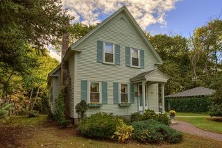 105 Abbott Ave, Fitchburg, MA