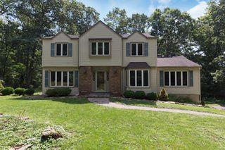 16 Whiteoak Ridge Road, Glen Gardner NJ