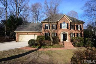 105 New Deer Ln, Cary, NC