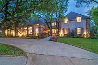 415 Fall Creek Dr, Richardson, TX