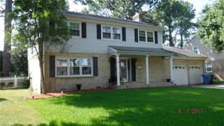 6305 Babson Way, Virginia Beach, VA
