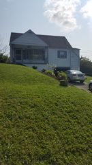3112 Northern Dr, South Park, PA