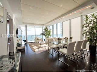 6799 Collins Ave #1005, Miami Beach, FL