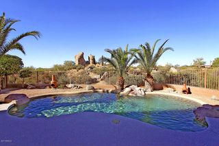 11562 E Diamond Cholla Dr, Scottsdale, AZ