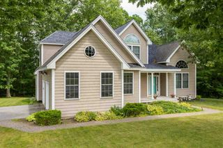 28 Maize Drive, Somersworth NH