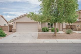 16610 W Marconi Ave, Surprise, AZ