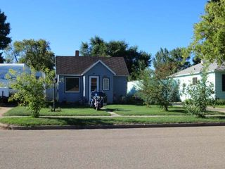 416 4th St SE, Rugby, ND