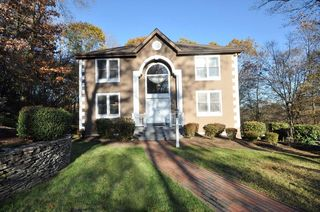 80 Longfellow Rd, Wellesley, MA