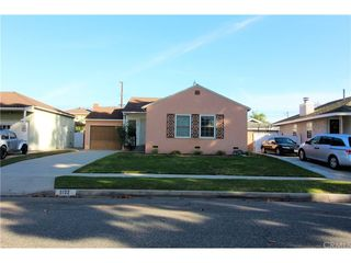 5132 Premiere Ave, Lakewood, CA