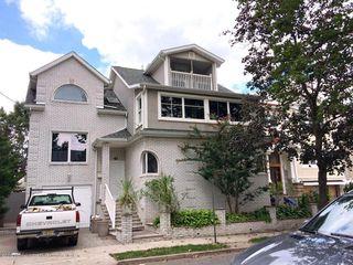 43 Hope Street, East Rutherford NJ