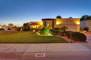 9372 North 83rd Street, Scottsdale AZ