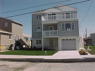 1 F Ave, Wildwood, NJ