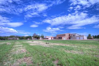 6771 Gato Rd, Anthony, NM