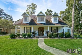 2937 Three Oaks Ave, Baton Rouge, LA