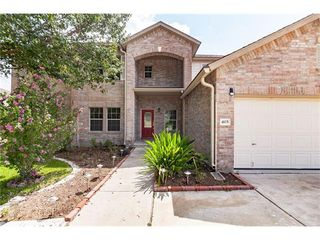 403 Red Tailed Hawk Dr, Pflugerville, TX