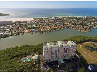 4192 Bay Beach Lane, Fort Myers Beach FL
