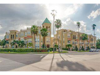 114 East Davis Boulevard #7, Tampa FL