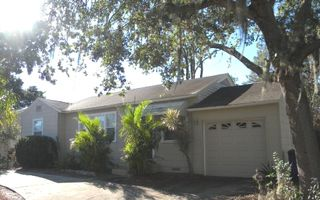 1261 Lakeview Dr, Sebring, FL