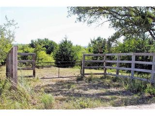 560 Spoke Hollow Road, Lockhart TX