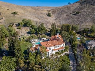 5053 Royal Vista Ct, Thousand Oaks, CA