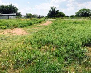 Fm Road #2353, Graford TX