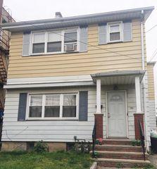37-39 Elm Street, Elizabeth NJ