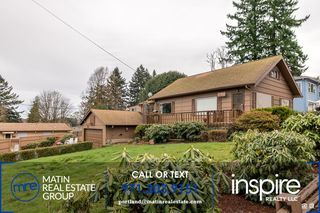 11528 SE 33rd Ave, Milwaukie, OR