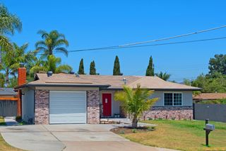 3934 Las Cruces Ave, San Marcos, CA
