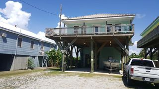 167 Jefferson Avenue, Grand Isle LA