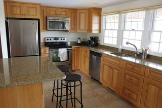 6 Shore Rd #26, North Truro, MA