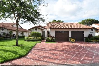 6427 Pointe Pleasant Cir, Delray Beach, FL